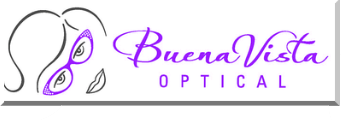 Buena Vista Optical